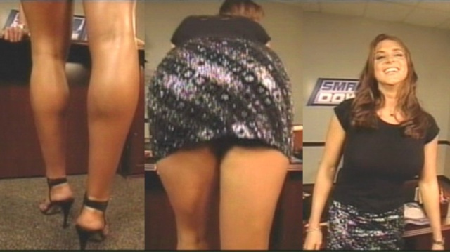 When do you think Stephanie McMahon looked her best (or most attractive)? - Wrestling Forum ...