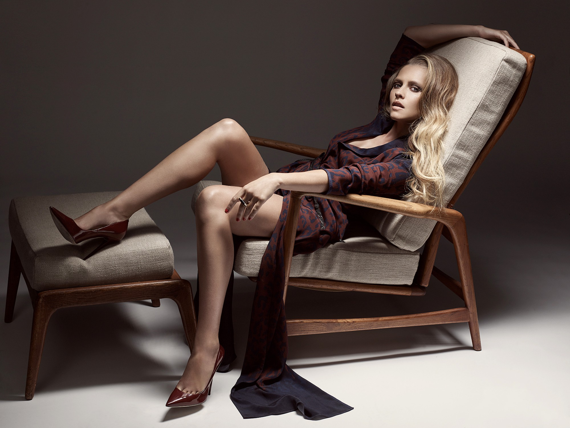 61 Hottest Teresa Palmer Pictures Will Make You Hot under ...